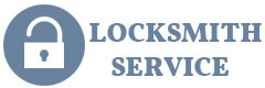 Ellenwood GA Locksmith Store Ellenwood, GA 678-632-0051